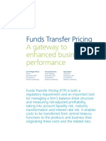 Lu Funds Transfer Pricing 03032015