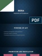 rera powerpoint.pptx