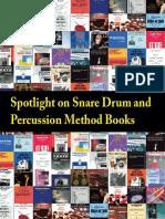 métodos caixa pnotes.pdf