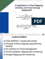 01 June _Flood Maaping and Monitoring_SPA