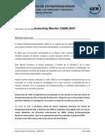 GEM 2007 Resumen Ejecutivo Prensa _4