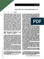 roc.pdf
