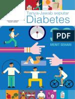 Tanya-Jawab-Seputar-Diabetes-1.pdf