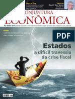 Conjuntura Econômica 2016 02