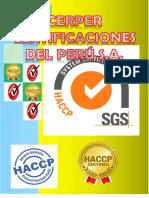 CERPER - CERTIFICACIONES PERU.docx