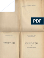 Hugo Lehr_Fundatii Vol2