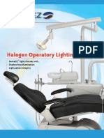 LightingBrochure_2010-1