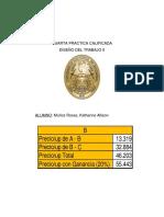 4PC- DT2- Katherine Muñoz Rosas