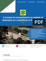 DesenvolvimentoDePessoasT2GAGHT-REVISAO1