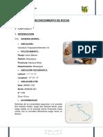 RECONOCIMIENTO DE ROCAS.docx