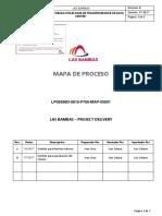 LP09596D-0810-F700-MAP-00001.RevB