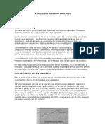 La Industria Maderera en El Perú