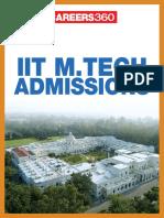 IIT M.Tech Admission 2015.pdf