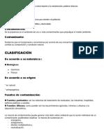 Gestion Ambiental TP3