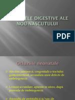 Curs 2 Urgente Digestive