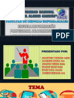GRUPO N 3_COMO VENDERLE AL ESTADO.pptx