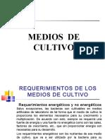 5-160419052841.pdf