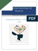 PSICOLOGIA DESARROLLO.docx