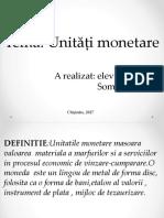Unități monetare.pptx