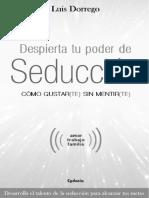 Luis Dorrego - Despierta tu poder de seducción (introducción).pdf