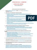 QUESTIONS - LEGISLACION LABORAL.docx
