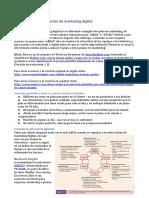 plantilla-para-planificacion-de-marketing-digital.docx