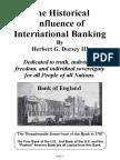 Historical Influence of International Banking (Herbert G. Dorsey III).pdf