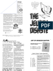 Jewish Disaste-Six-Point Star (O. J. Graham, 2002).pdf