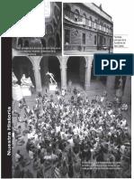 nuestra_historia_guia.pdf