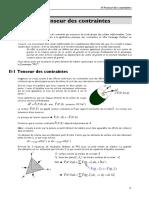 Cours-MMC-RDM-chapII.pdf