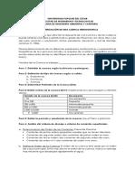 Pasos Para La Caracterización de Una Cuenca_mchc