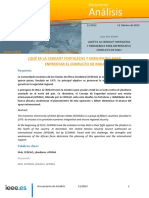 DIEEEA11-2013_CEDEAO_Mali_FortalezayDebilidades_JDA_.pdf