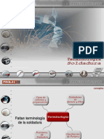 3-Terminología.de.Soldadura correcciones .ppt