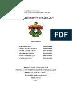 Manajemen Data (1)