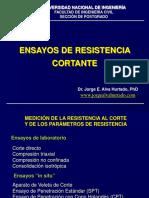 Ensayos_Resistencia_Cortante