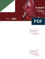 Livro MinC - Os orixás dançam no Planalto Central.pdf