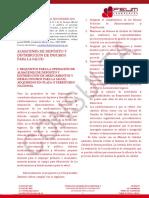 feum.pdf