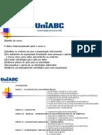 PARTE I e II Estratégia e Conceitos .pdf