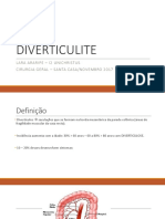 Divert Icu Lite