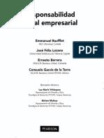 Responsabilidad social Raufflet.pdf