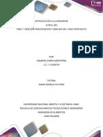 trabajo individual DAMARIS CHARA.pdf