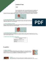 6-12.pdf