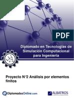 ProyectoFEA-2