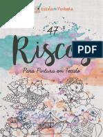 47-riscos-pintura.pdf