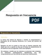 Control Cap4 Analisis Frecuencia(1)