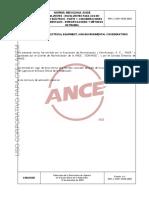 NMX-J-235-1-ANCE-2008.pdf