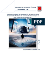 ManualAuditoriaGestionTICs.pdf