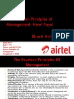 271652270-Bharati-Airtel-and-Fayol-s-Principal.pptx