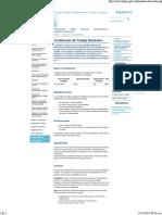 RESUMEN MTSS.pdf