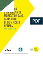 40035b6-2139-Etude Schema Fabrication 5 Fiche